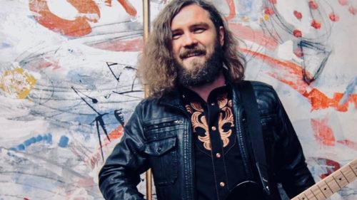 Steve im Monte: Indie, Folk, Blues & Rock